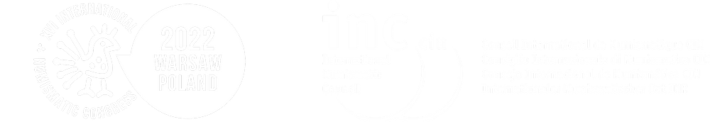 INC 2022 - XVI International Numismatic Congress